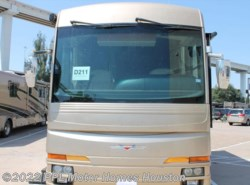 Used 2006  Fleetwood  American Tradition 40W by Fleetwood from PPL Motor Homes in Houston, TX