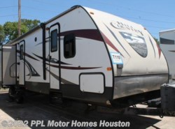Used 2014  CrossRoads Hill Country 33BD by CrossRoads from PPL Motor Homes in Houston, TX