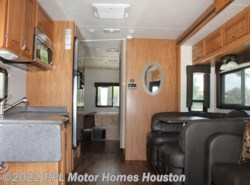 Used 2015  Nexus Ghost 36G by Nexus from PPL Motor Homes in Houston, TX