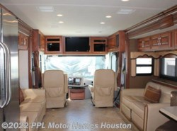 Used 2012  Fleetwood Discovery 42A by Fleetwood from PPL Motor Homes in Houston, TX