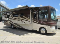 Used 2012  Holiday Rambler Vacationer 36SBT by Holiday Rambler from PPL Motor Homes in Houston, TX