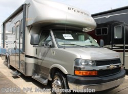 Used 2009  Gulf Stream BT Cruiser Gx2 5272 by Gulf Stream from PPL Motor Homes in Houston, TX