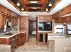 Used 2015  Forest River Charleston 430BH by Forest River from PPL Motor Homes in Houston, TX