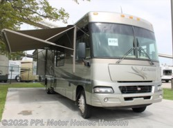 Used 2005  Winnebago Adventurer 38R by Winnebago from PPL Motor Homes in Houston, TX