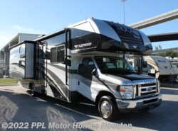 Used 2011 Fleetwood Tioga Ranger 31N available in Houston, Texas