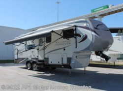 Used 2012 Dutchmen Komfort 2820RL available in Houston, Texas