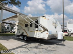 Used 2013  K-Z Spree 230 RBS by K-Z from PPL Motor Homes in Houston, TX