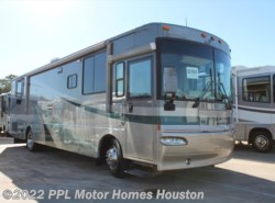 Used 2004  Winnebago Journey 36G by Winnebago from PPL Motor Homes in Houston, TX