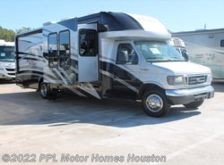 Used 2008  Gulf Stream Conquest B Touring Cruiser 5291