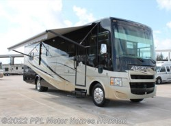 Used 2014  Tiffin Allegro 36LA by Tiffin from PPL Motor Homes in Houston, TX