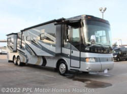 Used 2011  Holiday Rambler Endeavor 43PDS by Holiday Rambler from PPL Motor Homes in Houston, TX