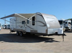 Used 2013 Jayco White Hawk 28DSBH available in Houston, Texas