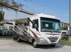 Used 2011  Fleetwood Storm 28MS
