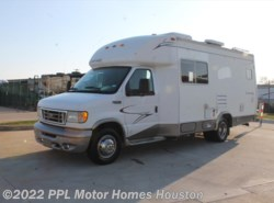 Used 2004  Dynamax Corp  Carri-Go 2310 by Dynamax Corp from PPL Motor Homes in Houston, TX