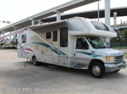 Used 2000  Gulf Stream Ultra Supreme 6316 by Gulf Stream from PPL Motor Homes in Houston, TX