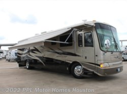 Used 2004  Newmar Mountain Aire 4018 by Newmar from PPL Motor Homes in Houston, TX