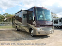 Used 2013 Itasca Sunova 35G available in Houston, Texas