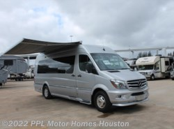 Used 2015 Airstream Interstate Diesel 3500 EXT GT available in Houston, Texas