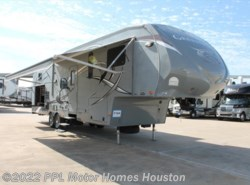 Used 2013  Heartland RV Greystone 33CK by Heartland RV from PPL Motor Homes in Houston, TX
