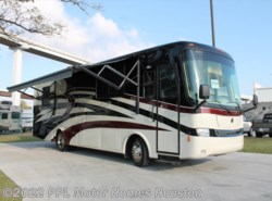 Used 2007  Holiday Rambler  Vacationeer 34PBD by Holiday Rambler from PPL Motor Homes in Houston, TX