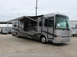 Used 2003  Newmar Dutch Star 4006 by Newmar from PPL Motor Homes in Houston, TX
