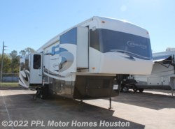 Used 2008 Carriage Carri-Lite 36XTRM5 available in Houston, Texas