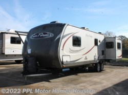 Used 2013  Cruiser RV Fun Finder 267RES by Cruiser RV from PPL Motor Homes in Houston, TX