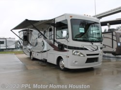 Used 2014  Thor  Hurricane 32A by Thor from PPL Motor Homes in Houston, TX