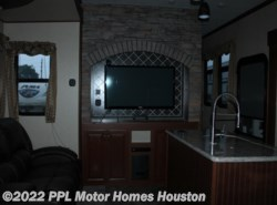 Used 2014  Forest River Vengeance Touring Edition 39B12 by Forest River from PPL Motor Homes in Houston, TX
