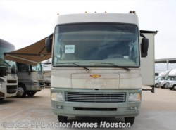 Used 2007  National RV Dolphin 6367LX by National RV from PPL Motor Homes in Houston, TX