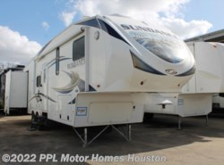 Used 2012  Heartland RV Sundance 3100RB by Heartland RV from PPL Motor Homes in Houston, TX