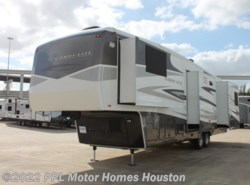 Used 2011  Carriage  Carri Lite 36XTRM5 by Carriage from PPL Motor Homes in Houston, TX