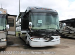 Used 2015  Entegra Coach Anthem 42DLQ by Entegra Coach from PPL Motor Homes in Houston, TX