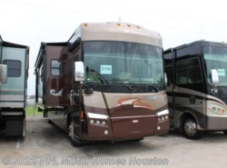Used 2010  Winnebago Tour 40BD by Winnebago from PPL Motor Homes in Houston, TX