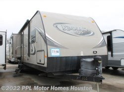 Used 2013  Dutchmen Kodiak 300BHSL by Dutchmen from PPL Motor Homes in Houston, TX