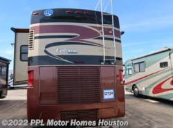 Used 2007  Holiday Rambler Endeavor 40PAQ by Holiday Rambler from PPL Motor Homes in Houston, TX