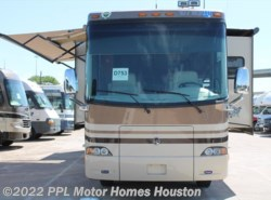Used 2007  Holiday Rambler Endeavor 40SKQ by Holiday Rambler from PPL Motor Homes in Houston, TX