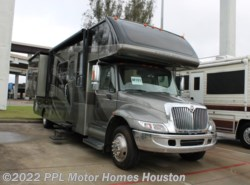Used 2008  Gulf Stream Endura Diesel 6340 by Gulf Stream from PPL Motor Homes in Houston, TX