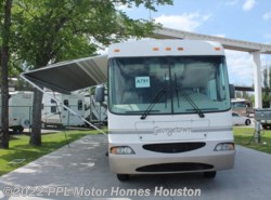Used 2003  Forest River Georgetown 326 by Forest River from PPL Motor Homes in Houston, TX