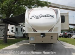 Used 2016  Grand Design Reflection 357BHS by Grand Design from PPL Motor Homes in Houston, TX