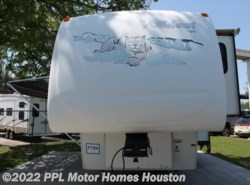Used 2006  Forest River Wildcat 29RLBS by Forest River from PPL Motor Homes in Houston, TX