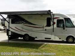 Used 2012  Itasca Reyo 25T by Itasca from PPL Motor Homes in Houston, TX