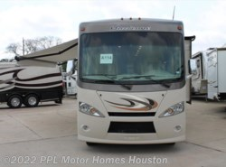 Used 2016  Thor  Hurricane 34J by Thor from PPL Motor Homes in Houston, TX