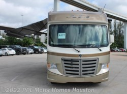 New 2012  Thor  A.C.E. 29.2 by Thor from PPL Motor Homes in Houston, TX