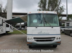 Used 2000 Coachmen Mirada 300QB available in Houston, Texas