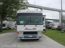 Used 1995 Newmar Mountain Aire 3755 available in Houston, Texas