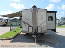 Used 2015  Forest River  Windjammer 3029W by Forest River from PPL Motor Homes in Houston, TX