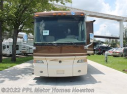 Used 2008 Holiday Rambler Scepter 42KFQ available in Houston, Texas