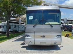 Used 2003 Airstream Land Yacht 396XL available in Houston, Texas