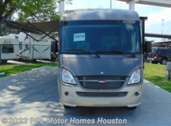 Used 2011 Winnebago Via 25T available in Houston, Texas